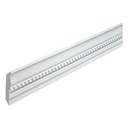 MLD432-12 Fypon Crown Mouldings