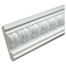 MLD560-8 Fypon Crown Mouldings