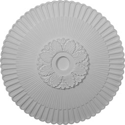 "CM36ME 34"" & Over Ceiling Medallions"