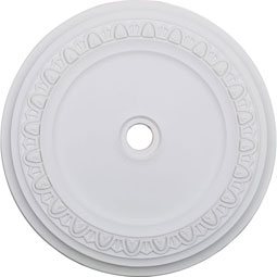 "CM41CA 34"" & Over Ceiling Medallions"