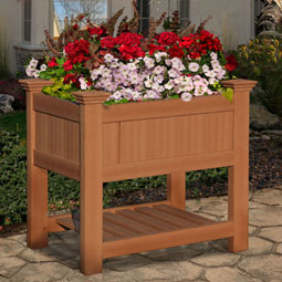 VA84060 Planter Boxes