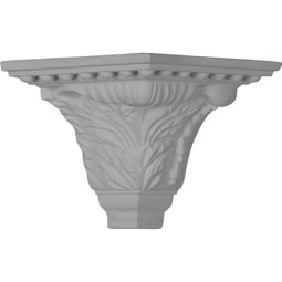 MOC04X05WA Crown, Cove & Cornice Moulding