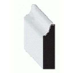 ST-7 Wainscot Components & Accessories