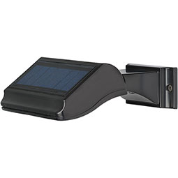 WH14247 Solar Lamp & Nite Bright