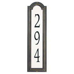 WH5682 Reflective Plaques