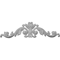 ONL12X03X01CO Decorative Accents