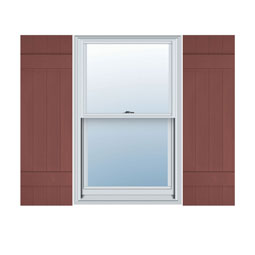 EVB14 Door & Window
