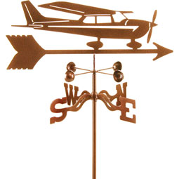 VSCESS Vintage Series Weathervanes