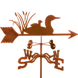 VSLOON Birds and Butterfly Weathervanes
