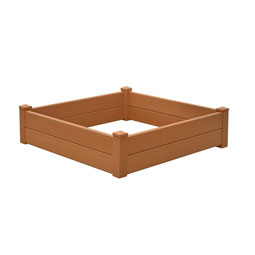 VA84063 Planter Boxes