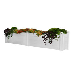 VA68230 Planter Boxes