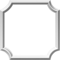 PNL20X20AS-02 Picture Frame Panels
