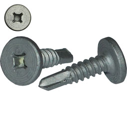 SP-M2MQC-101634 Metal to Metal Screws