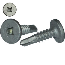 SP-M2MQC-101634500 Screw Products