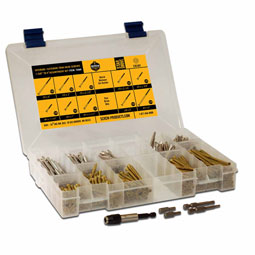 SP-THAK Trim Head Assortment Kit