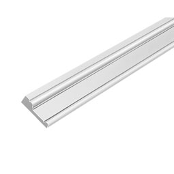 MLD237-16 Door & Window Mouldings
