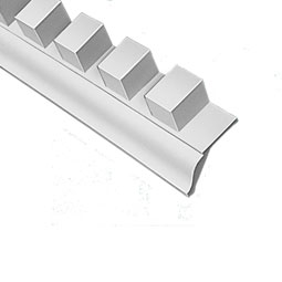 MLD435-16 Fypon Crown Mouldings