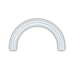 AR37X6M Fypon Arches