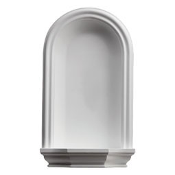 NCHS26X46 Recessed Mount Niches