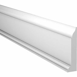 MLD1009-12 Fypon Mouldings