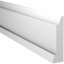 MLD1034-12 Fypon Mouldings