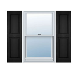 LP2S Door & Window