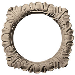 RING-102A Ceiling Medallions