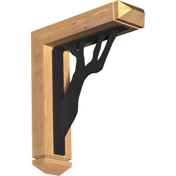 BKTIDA03 Combination Corbels & Brackets
