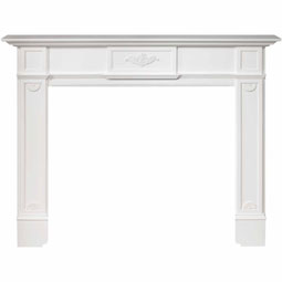 MANMO Fireplaces & Mantels