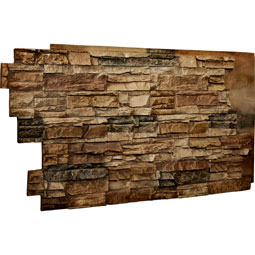 PN202 Wall Panels & Planks