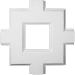 CC08ISI02X36X36TR Coffered Ceiling
