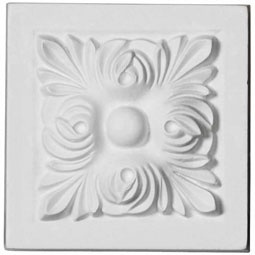 ROS04X04SK Ceiling Medallions