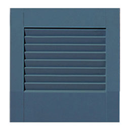 SAMPLEAMA Atlantic Premium Shutters