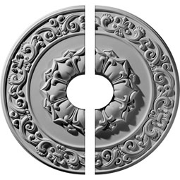 CM27SY2-06000 Round Ceiling Medallions