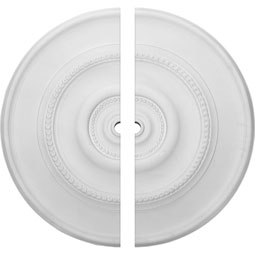 """CM30DY2-01500 26"""" to 33"""" Ceiling Medallions"""