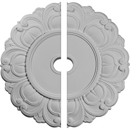 "CM32AN2 26"" to 33"" Ceiling Medallions"