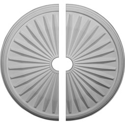 "CM33LE2 26"" to 33"" Ceiling Medallions"