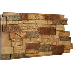 PN204 Wall Panels & Planks