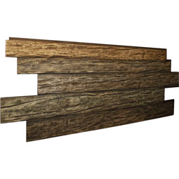 PN910 Wall Panels & Planks