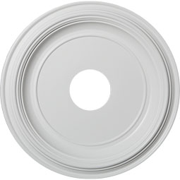 CMP16TR Wall Medallions