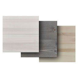 TL-SKINNIES-SAMPLE Siding & Components