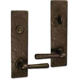 100-00-ES Door Hardware & Accessories