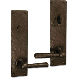 100-00-PP2 Door Hardware & Accessories