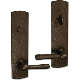 200-00-PP2 Door Hardware & Accessories
