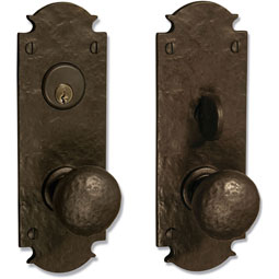 300-00-MR Door Hardware & Accessories