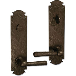 300-00-PP2 Door Hardware & Accessories