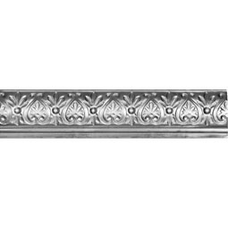 MM707 Tin Ceiling Tile Moulding