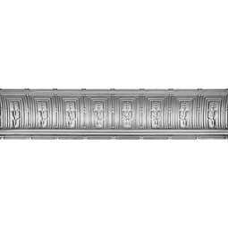 MM808 Tin Ceiling Tile Moulding