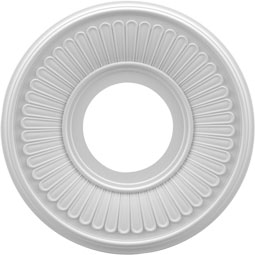 CMP10BE Ceiling Medallions