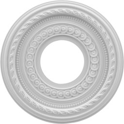 CMP10CO Ceiling Medallions